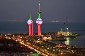 pictures of kuwait - Google Search | Kuwait by Atef Bandary