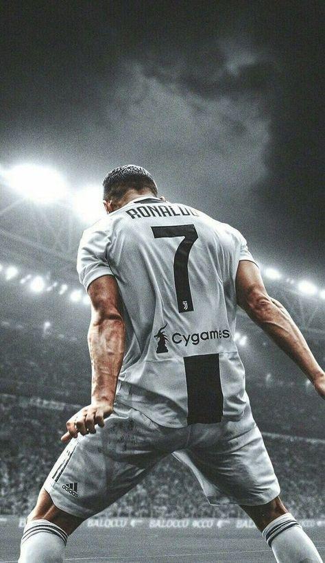 Zdjęcia Cristiano Ronaldo • Najlepszy piłkarz Realu Madryt ↂ