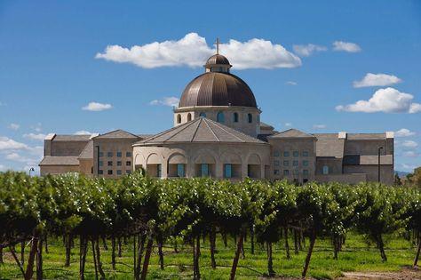 St Stanislaus Catholic Church Modesto California Sdarchland