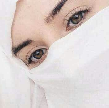 Pushtun Niqab Eyes Beautiful Eyes Pretty Eyes
