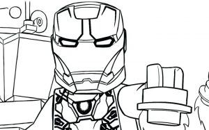 Lego Marvel Coloring Pages Line Coloring Pages Marvel Coloring Lego Marvel Lego Super Heroes