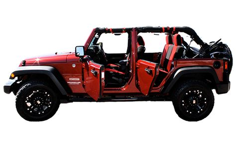 Rent A Jeep Wrangler Miami With Images Jeep Wrangler Jeep