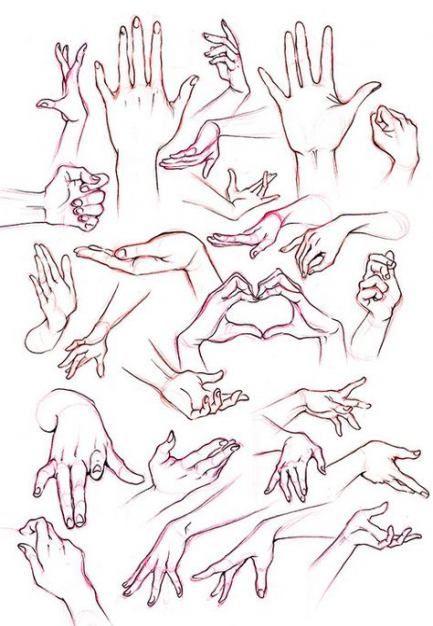 Pose Tool - Figure Drawing Art Models
