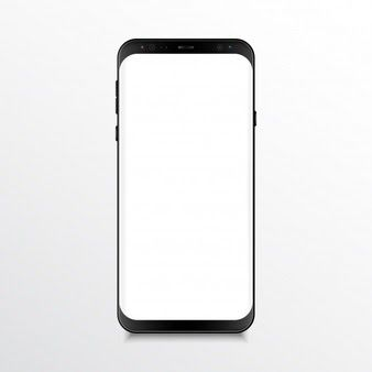 The New Iphone Xs In 2020 Iphone Apple Iphone Unlocked Cell Phones