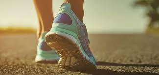 How running lower mileage can make you a better runner. #marathon #halfmarathon #25K #training #trainingschedule #trainingplan #runningschedule #lowermileage #runfaster
