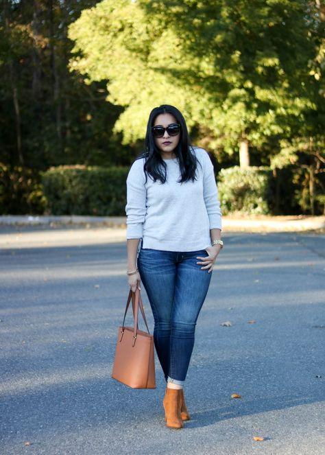 Cheap Women S Fashion Websites Referral: 6748803328