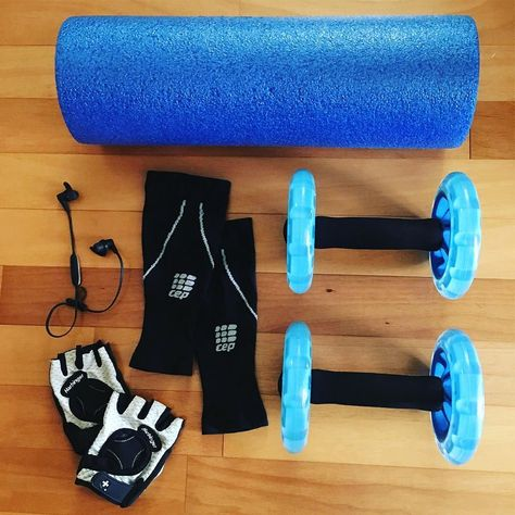 compressionsocks Push yourself harder in CEP...