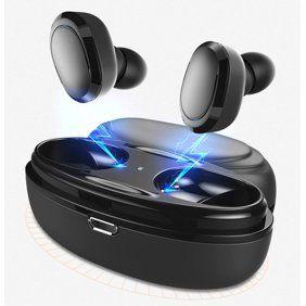 Bose Soundsport Free True Wireless Earbuds Black Walmart Com Bluetooth Earbuds Wireless Bluetooth Earbuds Wireless Earbuds