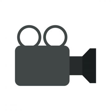 Video Camera Icon Video Camera Clipart Camera Icons Video Icons Png And Vector With Transparent Background For Free Download Camera Icon Logo Design Free Templates Video Camera