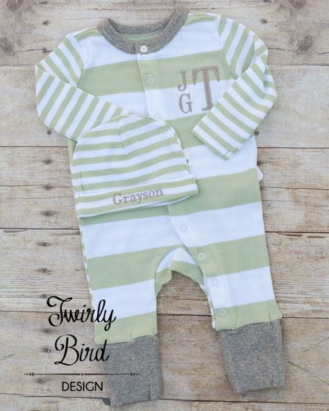 69009d008b92 List of Pinterest babys boy outfits newborn going home etsy pictures ...
