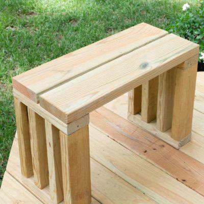 Peachy 40 Extraordinary Diy Home Bench Seat Outdoor Bench Diy Spiritservingveterans Wood Chair Design Ideas Spiritservingveteransorg