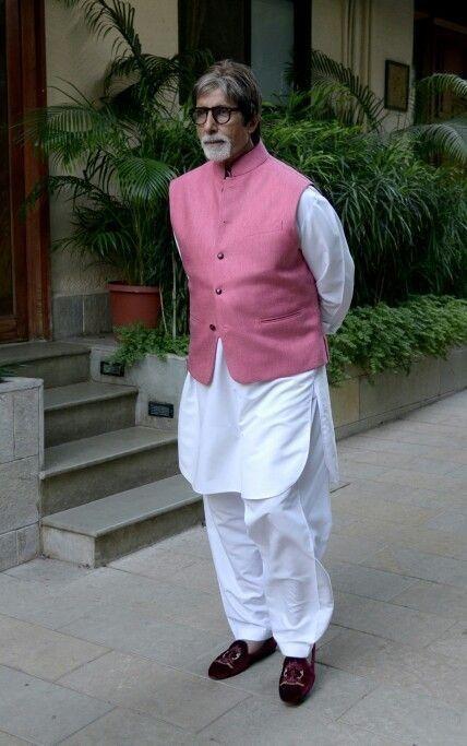 Pin by Dev on Amitabh | Bollywood actors, Amitabh bachchan ...