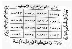 تحصين من السحر لمدى الحياه Islam Facts Islamic Quotes Islamic Quotes Quran
