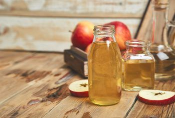 Can I Clean My House With Apple Cider Vinegar Natural Cleaning Products Diy Apple Cider Vinegar Clean My House