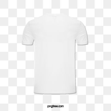 White Shirt Mens Wear Mockup White T Shirt Mens Wear Shirt Png Transparent Clipart Image And Psd File For Free Download White Shirt Dolce And Gabbana Shirt Clipart