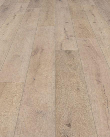 Provenza Moda Living First Crush House Flooring Lvp Flooring Beach House Flooring