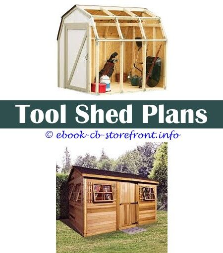 3 Wealthy Ideas Build Your Own Pent Shed Plans Corner Garden Shed Plans Shed Building Guelph Backyard Shed Plans Ideas Shed Building Jokes