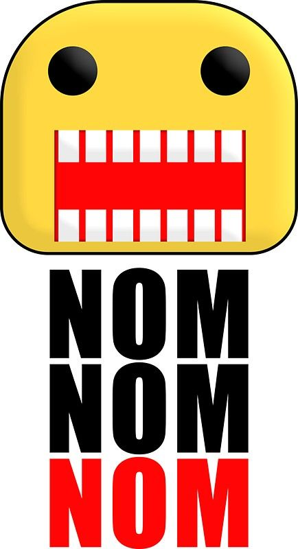 Make A Cake And Feed The Giant Noob Roblox Youtube - Roblox Feed The Noob Sticker Design Printable Art Classic