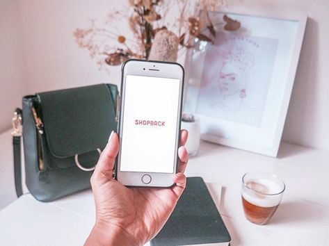 Ad Shopbackau Is The Leading Cashback Platform In Australia They