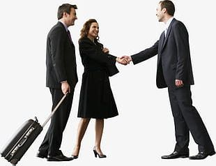 Download Business People Png Business People People Png People