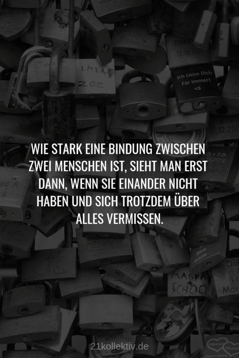 #lebensweisheiten #schnsten #liebe #die #berDie schönsten Lebensweisheiten über die Liebe