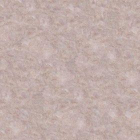 Textures Texture Seamless Venetian Plaster Texture Seamless