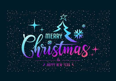 Best Merry Christmas Wishes Images Pictures Merry Christmas Wishes Images Merry Christmas Wishes Best Merry Christmas Wishes