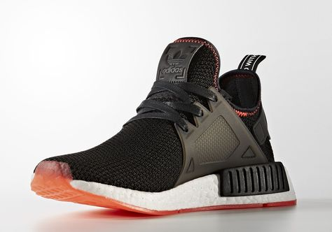 7e2252381f039 adidas NMD XR1 Contrast Stitch Pack BY9924