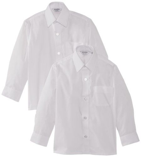 Trutex Boys Shirt