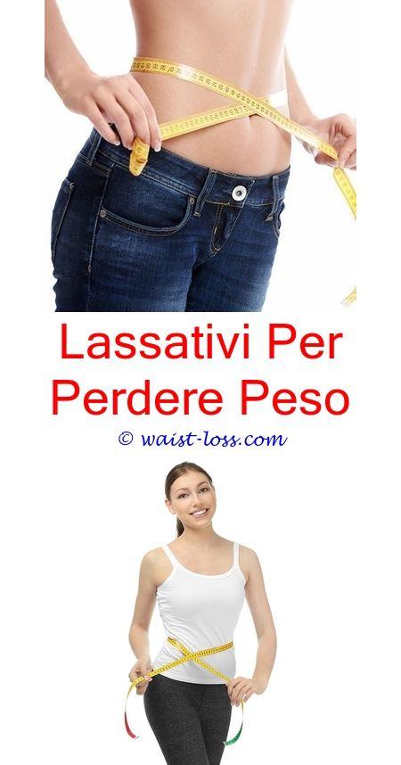 perdere peso velocemente su wellbutrini