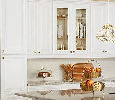 Welcome To The Store Cabinets To Go Kitchen Cabinets And Flooring Cabinet