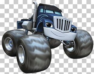 Blaze And Monster Machines Png Images Blaze And Monster Machines Clipart Free Download Blaze The Monster Machine Blaze And The Monster Machines Party Monster