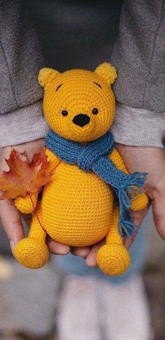 Crochet Mickey Mouse Patterns, Hat, Amigurumi ⋆ DIY Crafts   700x341