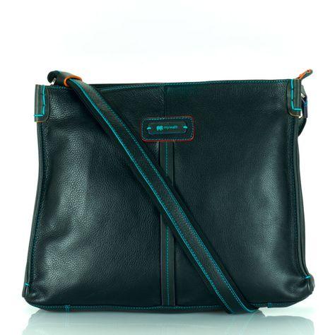 Windsor Large Cross Body Bag