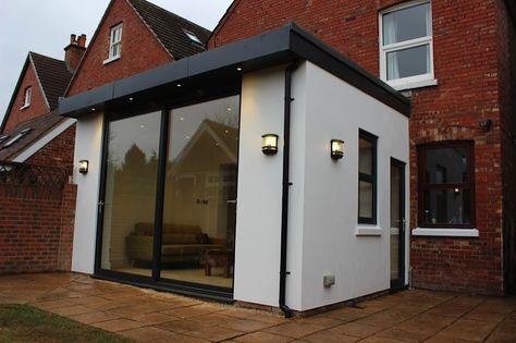 11 Prodigious Unique Roofing Design Ideas Flat Roof Extension Fibreglass Roof Flat Roof
