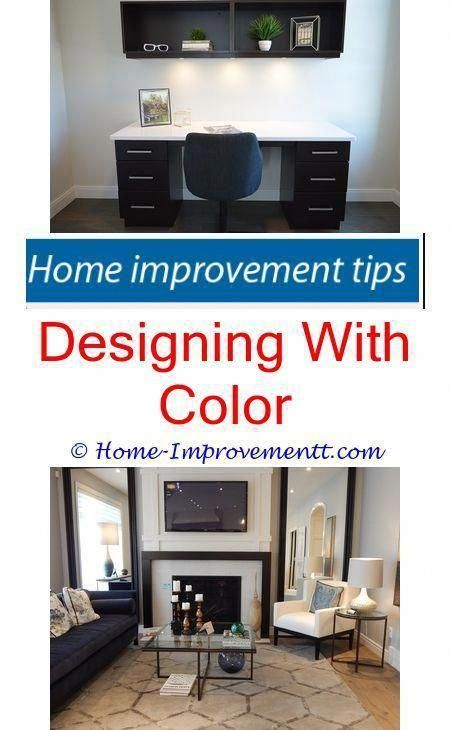 Best Ways To Remodel Your Home Home Remodeling Websites Diy Home