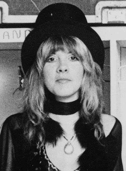 List Of Pinterest Stevie Nicks Style Inspiration Top Hats