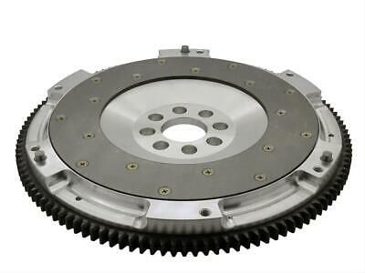 Pin On Flywheels Flexplates And Parts Transmission And Drivetrain Car And Truck Parts