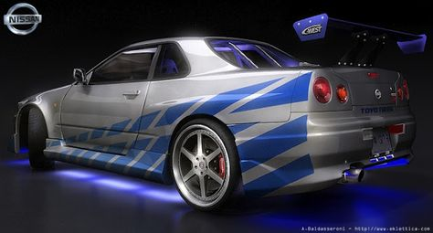 Nissan Wallpapers Nissan Skyline Backgrounds For Download | HD Wallpapers |  Pinterest | Nissan Skyline, Nissan And Skyline GTR