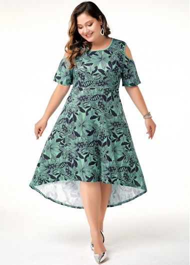 Cheap plus size dresses Plus Size Dresses online for sale in ...