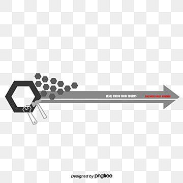 La Barra De Titulo Vector Material Fondo Del Encabezado Presionar El Boton Antecedentes Png Y Psd Para Descargar Gratis Pngtree Signage Signs Electricity Poster Bar Signage
