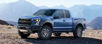 Amazing Ford Ranger By Autobot Autoworks Camion Ford Vehiculos Todoterreno Coches Todoterreno