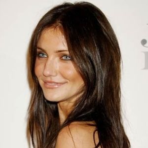 Level 4 Chocolate Brown Hair Dark Brown Hair Color Golden Brown Hair Color