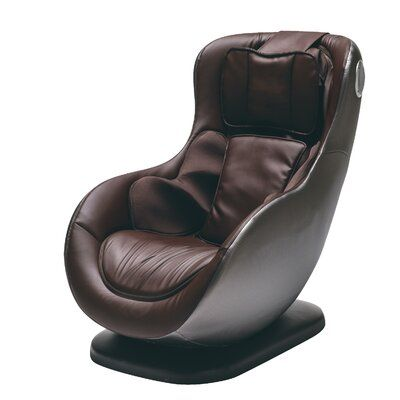 Orren Ellis Curvy Massage Chair Massage Chair Chair Massage