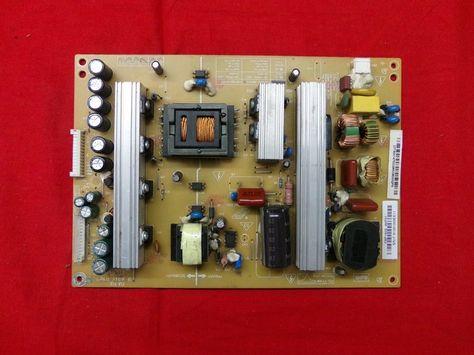 (37.80$)  Buy here  - FSP180S-4MF01 JC180S-4MF01 R-HS180S-4MF01 Original LCD Power Board