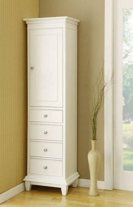 Bathroom Storage Cabinet Freestanding 63 Ideas Storage Cabinet With Drawers Linen Cabinets Room Storage Diy