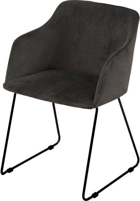 Stuhl Coco In 2020 Stuhle Zuhause Wohnen