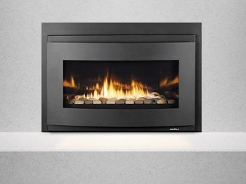 building a gas unvented fireplace stunning images above is