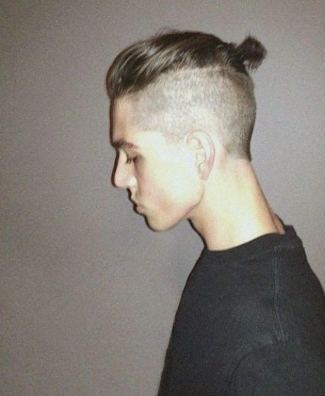 176b531379cc162c587648fb04e98d82g 463563 pixels mens hair 176b531379cc162c587648fb04e98d82g 463563 pixels mens hair pinterest top knot man man hair and hair style urmus Choice Image