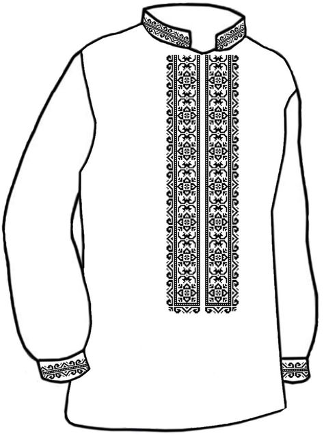 Жіночі вишиванки. Велике різноманіття жіночих вишиванок.  f57f749e3059d